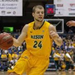 North Dakota State vs. Oklahoma Free Plays Vegas Odds
