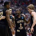 Free Pick NCAA Tournament Odds Expert: Cal Poly SLO vs. Wichita State