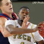 GA Tech vs. Syracuse Free Play From Top Handicapper in College Basketball