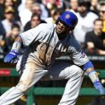 MLB Preview and Picks: Padres vs. Cubs