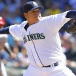Expert Picks MLB Free Winner Mariners vs. Yankees
