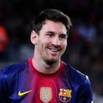 World Cup 2014 Quarterfinal Matchups, Odds Posted