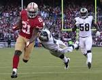 Monday Night Football Betting Picks 49ers vs. Rams