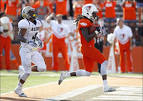 Football Expert Picks Bowling Green-Akron ESPN 2 Vegas Odds Picks