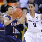 Free College Basketball Pick: Who is the Best Sports Handicapper?