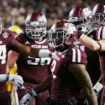 Liberty Bowl Pick West Virginia vs. Texas A&M Odds, Betting Trends