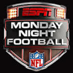 Falcons vs. Packers ESPN Monday Night Football Odds, Scores Predictions