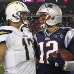 NBC NFL Picks Sunday Night Football Patriots vs. Chargers