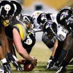 NFL Wild Card Picks Ravens vs. Steelers Odds, Handicapper Picks