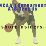 NCAA Tournament 2015 Sweet 16 Gambling Inside Information Revealed