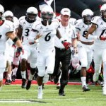 Miami vs. Cincinnati College Football ESPN Betting Picks