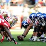 SNF Free Picks Preview 49ers vs. Giants