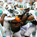 Jets-Dolphins Betting Odds Preview Week 4 NFL Picks