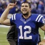 Colts vs. Texans NFL Locks, Andrew Luck Injury, Latest odds