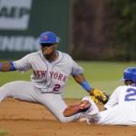 Free Pick Mets-Cubs, UL Lafayette-Arkansas State Odds, Picks