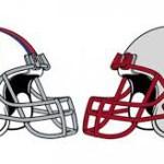 How To Bet MNF Bills vs. Patriots