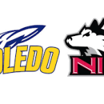 Official Sports Betting Preview of Toledo vs. Northern Illinois