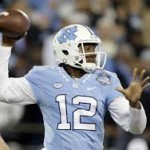 Baylor vs. North Carolina Professional Gamblers Official Preview