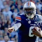 Memphis and Auburn Official Sports Handicapping Preview