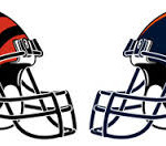 Cincinnati Bengals and Denver Broncos NFL Picks