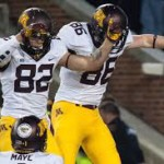 Bowl Picks 2015-16 Minnesota-Central Michigan