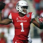 Houston vs. Florida State Official Gambling Preview
