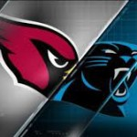 Cardinals vs. Panthers Official Gambling Preview
