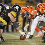 Steelers vs. Bengals Professional Gamblers Picks Preview (Official)