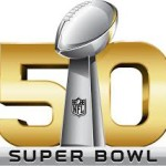 Carolina Panthers and Denver Broncos Super Bowl Official Gambling Preview