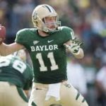 Free Play Texas vs. Baylor to Vegas Odds; Odds Couple SBR and Grandmaster
