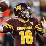 Ohio vs. Central Michigan Picks Preview From Wagering Standpoint