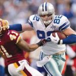Washington Redskins vs. Dallas Cowboys Gambling Preview