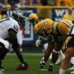 Green Bay Packers at Philadelphia Eagles Odds, Picks