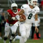 Eastern Michigan vs. Ball State Official Sports Handicapping Preview