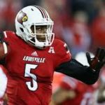 Louisville vs. Houston ESPN Odds and Official Wagering Breakdown