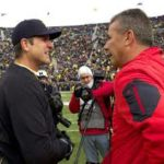 Official Betting Preview: Michigan vs. Ohio State Football Pick, Odds