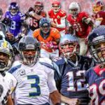NFL Inside Information For Fantasy Football and Betting Week 10 NFL