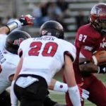 Arkansas State vs. Troy Gambling Preview and Picks