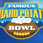 New York Giants vs. Philadelphia Eagles, Idaho Potato Bowl Previews For Gamblers