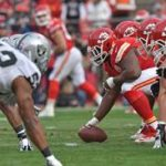 NFL Picks Preview Oakland Raiders and Kansas City Chiefs