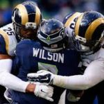 Rams-Seahawks NFL Betting Odds, Sports Picks