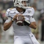 MAC Championship Official Betting Preview Ohio-Western Michigan Odds