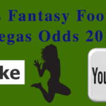 2107 NFL Fantasy Football Projections From Las Vegas Oddsmakers